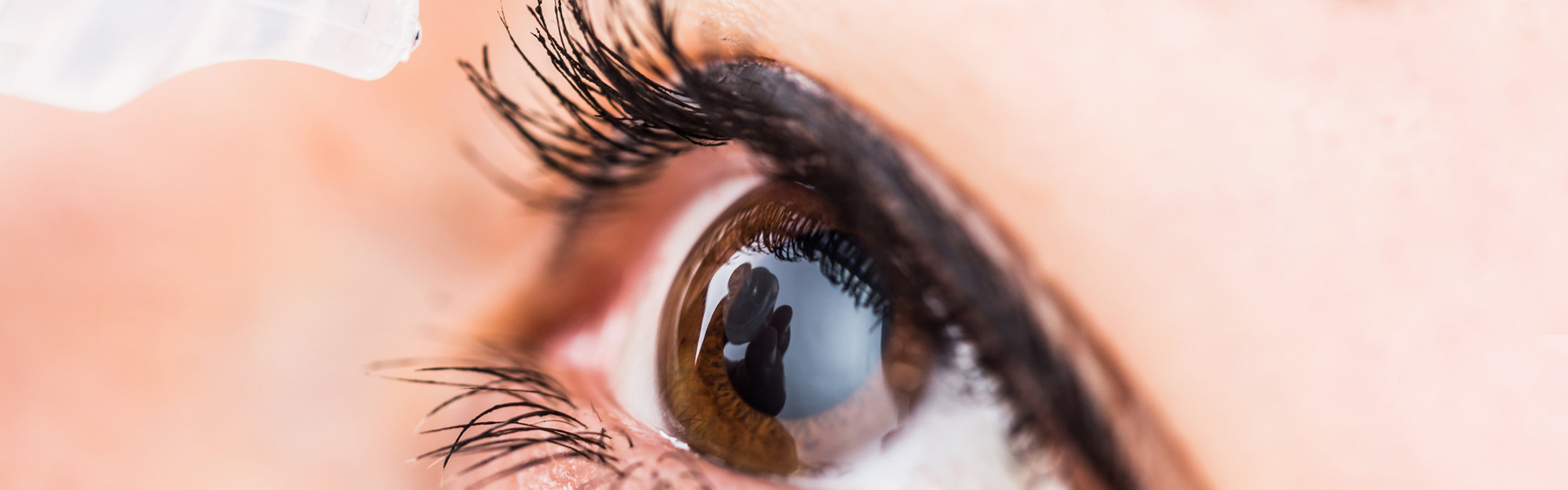 All You Need to Know About Diabetic Eye Disease