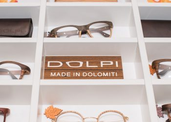 dolpi eye frames
