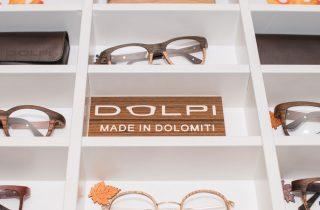 dolpi frames