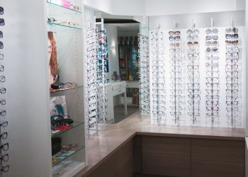 eye glass new collections