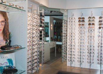 lafont eye frames