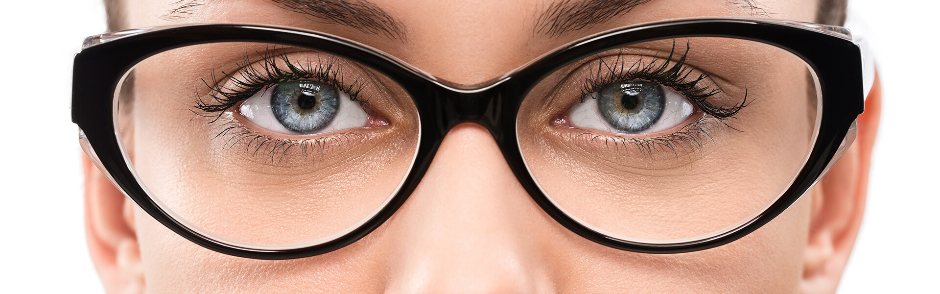 The Importance Of Good Eye Care
