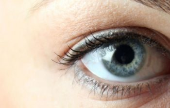 Why Eye Exams Are So Important