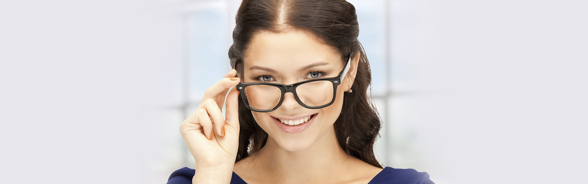 I Can See Clearly Now: Glasses Cleaning and Care Tips