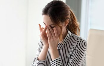 The Condition of Dry Eyes Is Quite Common Among Many People