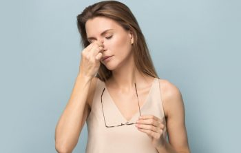 All You Should Know About Dry Eye Treatment