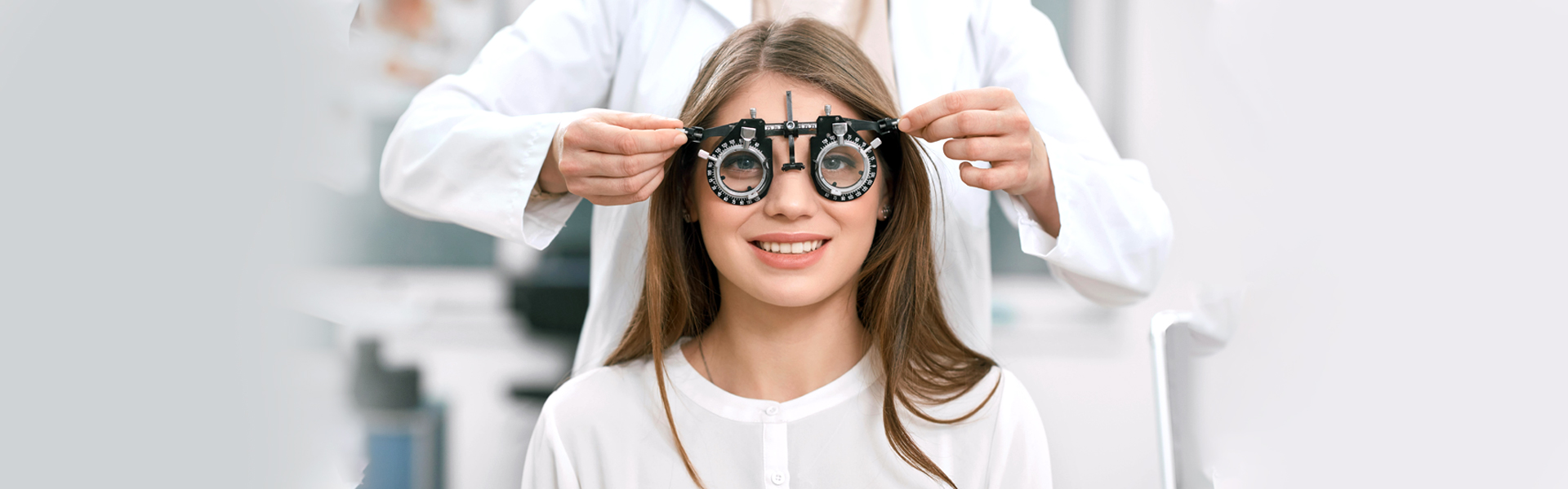 Vision Therapy in Calgary, AB: Things to Know
