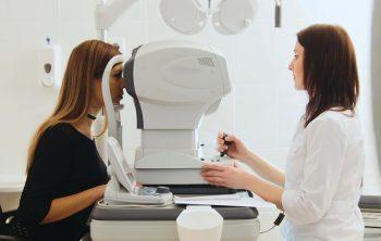 Essential Glaucoma Evaluation Tests