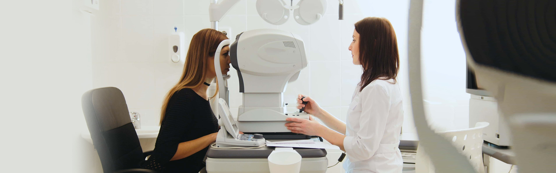 Essential Glaucoma Evaluation Tests