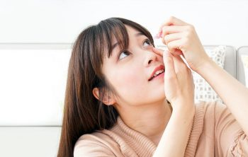 Suitable Approaches to Consider for Dry Eye Treatment