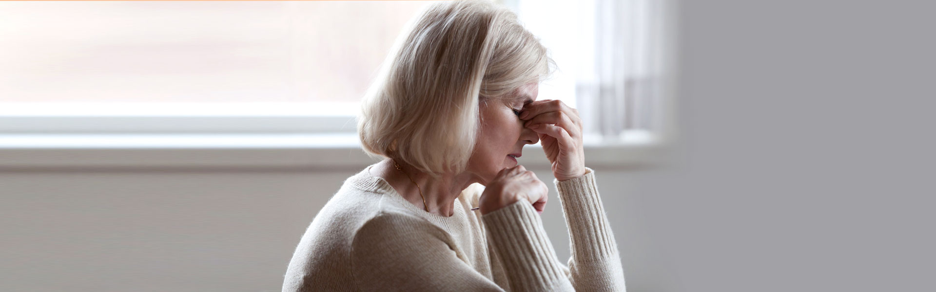 Undergoing Diagnosis and Treatment for Glaucoma