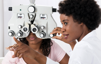 Your eyes are among the significant organs for senses. Therefore, receiving eye care is significant, which includes comprehensive eye exams.