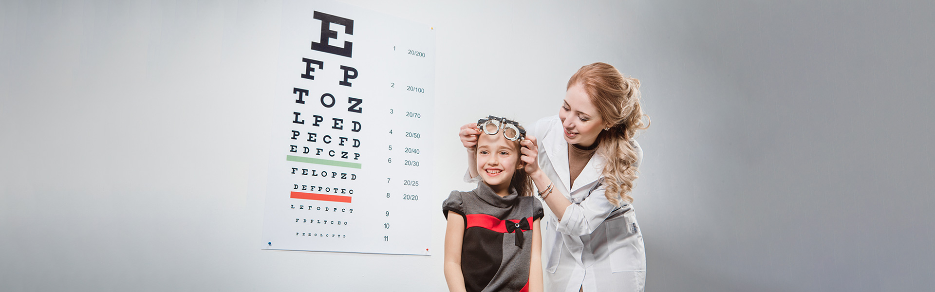 Eye Exams: Types, Importance, and Procedure