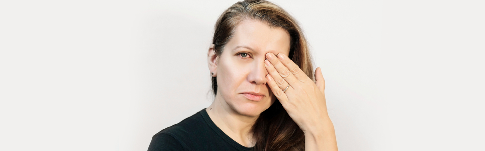 What Evidences Show That You Have Dry Eye Disease?